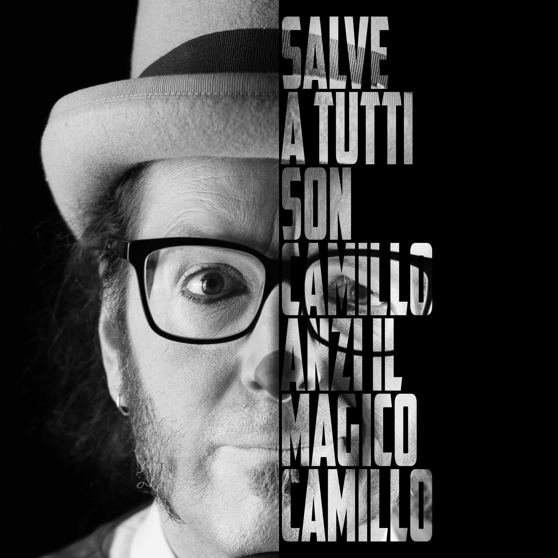 HF TEXT MAGICO CAMILLO 1